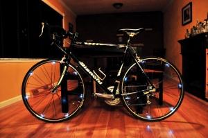 bike_still
